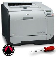 Experienced local mobile printer repair service Crawley, West Sussex & Surrey all makes and models